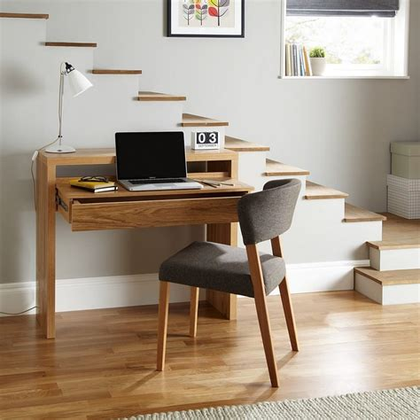 bureau moderne ikea table bureau moderne et peu encombrante 45 modèles