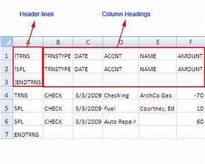 export to quickbooks iif With export invoices from quickbooks to iif
