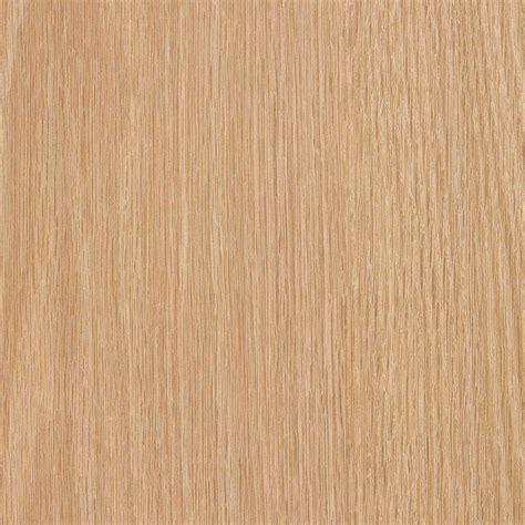 wilsonart in x in laminate sheet in new age oak fine oak
