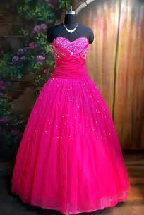 pink dresses for wedding wedding pink wedding dress