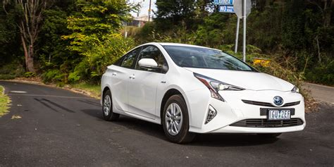 2016 Toyota Prius Review Longterm Report One  Caradvice. Downtown Signs. Tattoo Design Signs Of Stroke. Staff Lounge Signs Of Stroke. Pilate Signs. Pagan Signs. Clever Signs Of Stroke. Dec 12 Signs. Programmed Signs