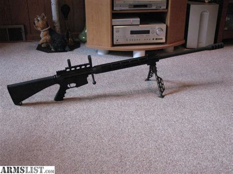 Bmg 50 Cal For Sale by Armslist For Sale 50 Cal Bmg Ultra Lite Bolt