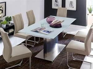 Glastisch Für Esszimmer : esstisch schwarz ikea neuesten design kollektionen f r die familien ~ Sanjose-hotels-ca.com Haus und Dekorationen