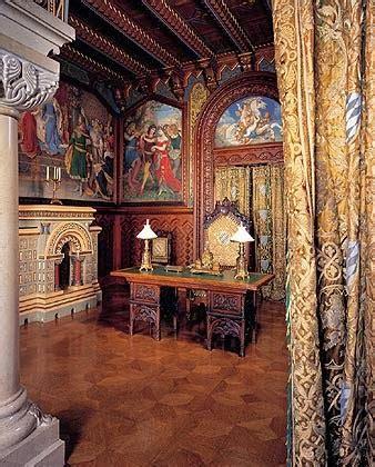 neuschwanstein castle interior neuschwanstein castle neuschwanstein