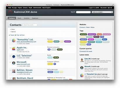 Redmine Theme A1 Redmineup Themes Agile Board