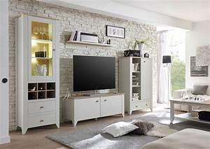 Wohnzimmer Design Modern moderne wohnzimmer mit kamin
