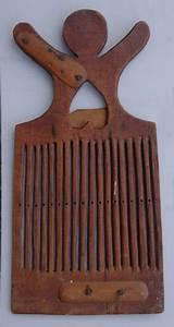 Bluedogantiques  Collecting Antique Tape Looms