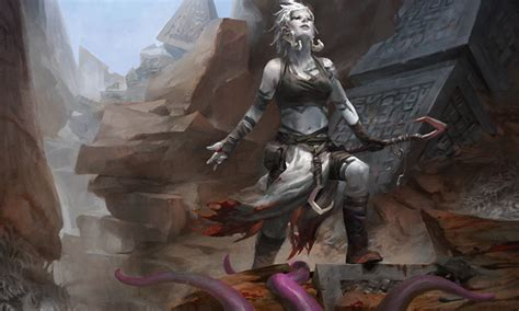 Build Magic Deck Online by Top 10 Tiny Leaders Cards From Oath Of The Gatewatch By