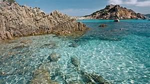 Sardinia Holidays - Holidays to Sardinia 2017 / 2018 - Kuoni