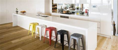 Galley Kitchen Layouts Ideas - butlers pantry designs and ideas rosemount kitchens