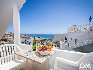 surfcamp auf fuerteventura in morro jable und jandia With katzennetz balkon mit garden beach fuerteventura