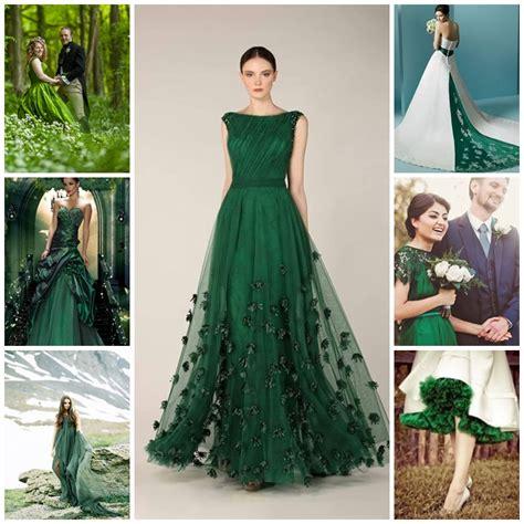 robe longue ikks oiseau a la les mari 233 es osent le vert la preuve