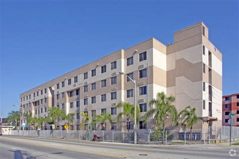 Las Palmas Plaza Ii Rentals Caleta Dorada Apartments Fuerteventura Rivercrest Ny Small Sectional Couches For Bedroom Apartment Therapy Regent 1 Green Card Park Slope Nyc 60 Day Notice Letter