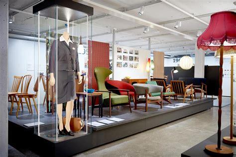 ikea open museum  june