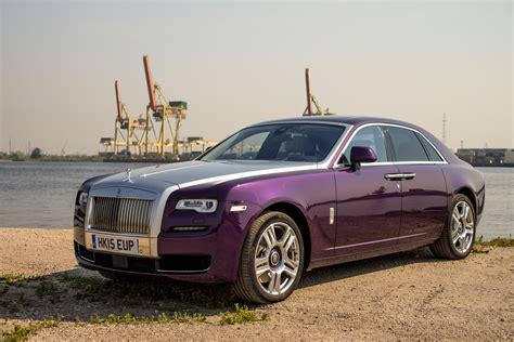 roll royce ghost 100 rolls royce ghost mansory rolls royce ghost