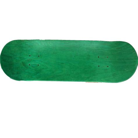 cheap blank skateboard decks free shipping 5 blank skateboard decks promotion shopping for