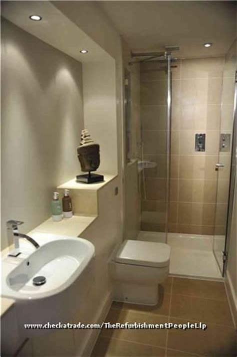 small ensuite shower room ideas 89 best compact ensuite bathroom renovation ideas images on pinterest bathroom bathroom