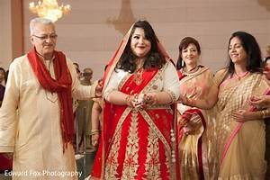 chicago il indian wedding by edward fox photography With indian wedding traditions and customs
