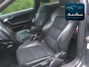 Audi A2 Interieur : audi a3 interieur bekledingssets voorraad ~ Medecine-chirurgie-esthetiques.com Avis de Voitures