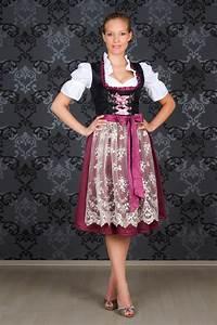 Bonprix Katalog Bestellen Deutschland : midi dirndl made in germany alpenprinzessin bordeaux pink ~ A.2002-acura-tl-radio.info Haus und Dekorationen