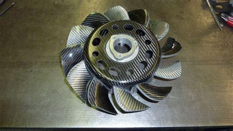 carbon fiber fan pelican parts forums