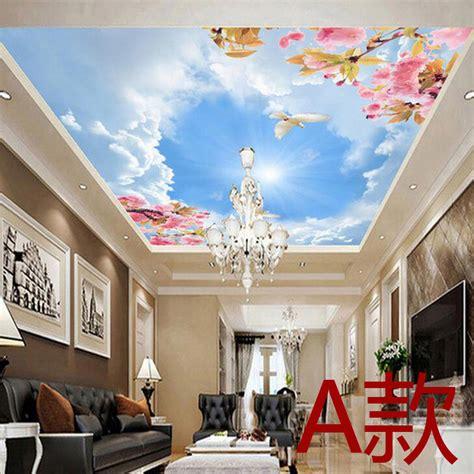 hd exclusive aesthetic wallpaper blue sky indias wallpaper