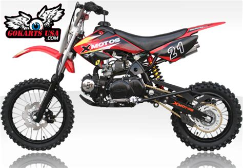 mini motocross bikes for sale bicycle bicycles for sale under 200