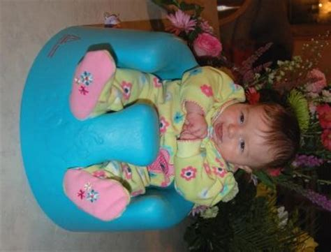 bumbo potty seat canada bumbo chair review goverment