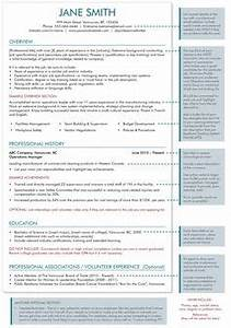 certifications on a resume certification on resume example With ats compatible resume template
