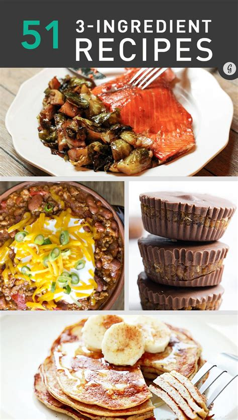 cheap dinner ideas for 3 17 best images about recipes for college budgets on pinterest travel to bali healthy grocery