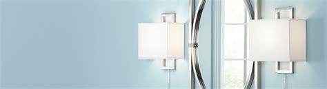 bedroom wall light fixtures photos wall and door