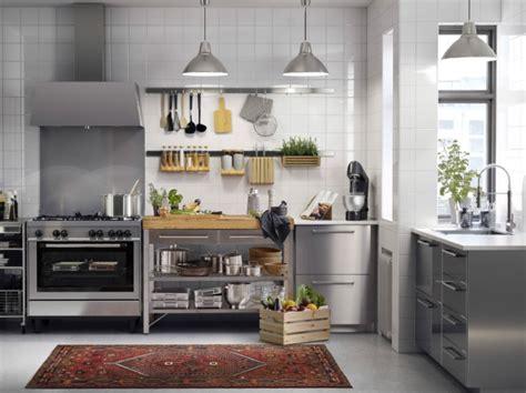 cucine ikea modelli cucine ikea i modelli pi 249 belli grazia it