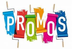 Descuentos, ofertas y promociones en nuestro peruano