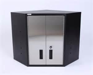 Woodharbor Cabinets by Garage Cabinets Corner Garage Cabinets