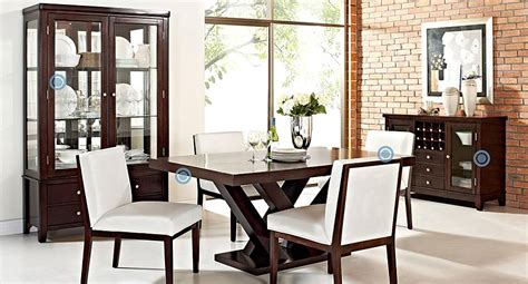dining room tables value city furniture image mag