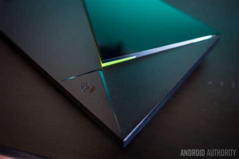 nvidia shield tv  deeper integration  google home