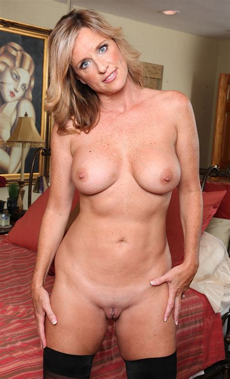 Jodi West My Favorite Milf Sorted By Position Luscious