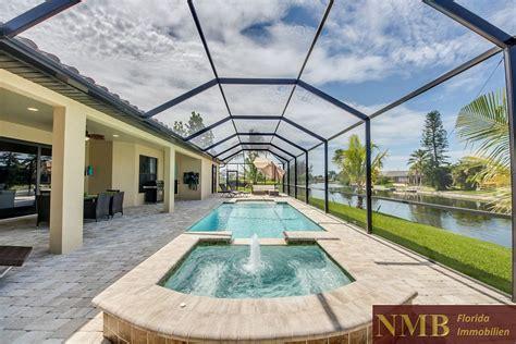 Häuser Kaufen Cape Coral by Florida Immobilien In Florida Kaufen Immobilienkauf In
