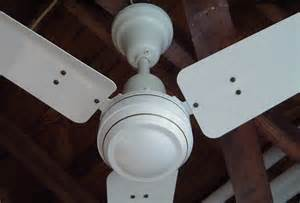 encon crompton greaves high ceiling fan the princess