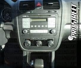 2010 Vw Jetta Radio Wiring Diagram : how to volkswagen jetta stereo wiring diagram ~ A.2002-acura-tl-radio.info Haus und Dekorationen