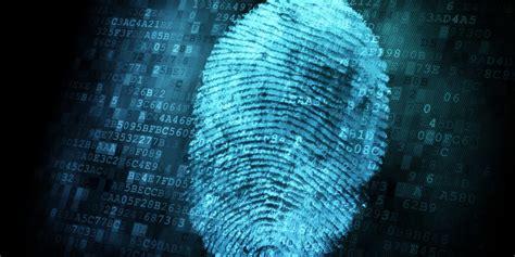 Fbi Fingerprint Background Check What Shows Up On An Fbi Fingerprint Background Check