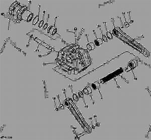 John Deere 3038e Wiring Diagram