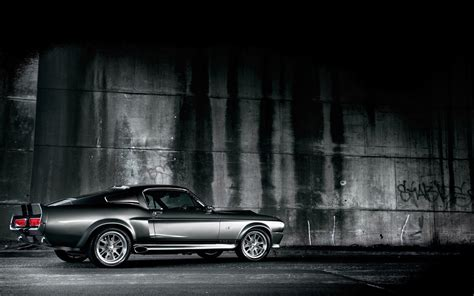 Ford Mustang Gt Hd Wallpapers 1080p