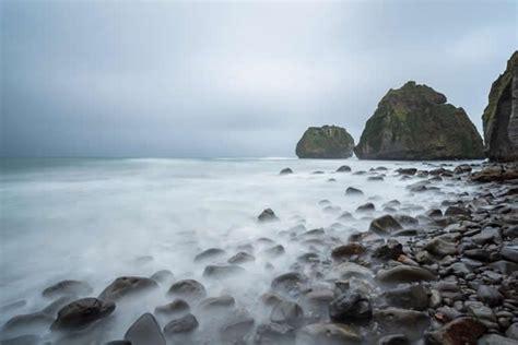 image result  itanki beach muroran hokkaido muroran