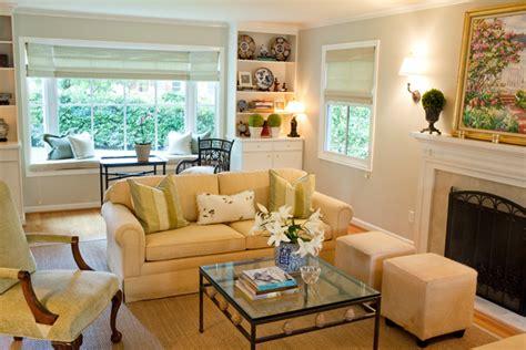 Traditional Interior Design Images 11 Renovation Ideas