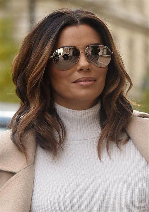 Top 25  best Eva longoria hair ideas on Pinterest   Eva