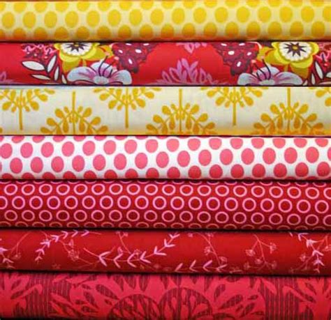 print on fabrics rotary printing o ecotextiles