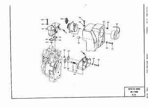 I Have A Ford Transit Van 2000 Model  Vg 2 5litre Turbo Diesel  Ex Australia Post  Symptoms The