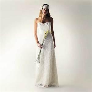 nightshade lace wedding dress separates larimeloom With wedding dress separate bodice and skirt