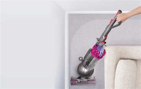 Dc65 Multi Floor Vs Dc40 by This Vs That Dyson Dc65 Vs Dc40 Difference Review